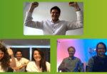 Wir gratulieren: Das sind die Gewinner des 24. NUK-Businessplan-Wettbewerbs