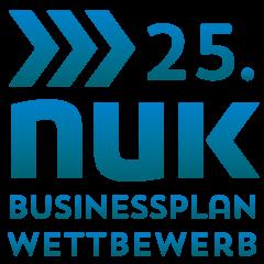 Aufgepasst: Nimm am 25. NUK-Businessplan-Wettbewerb teil!