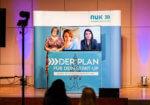 Geballte Frauenpower beim hybriden Finale des 25. NUK-Businessplan-Wettbewerbs