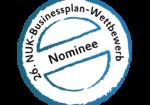 Wir stellen vor: die Nominees im Porträt