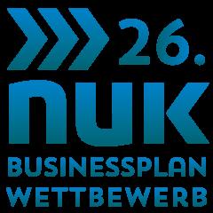 Wir gratulieren! Das sind die Gewinner des 26. NUK-Businessplan-Wettbewerbs